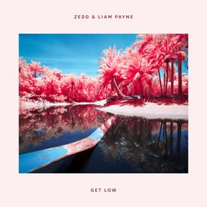 Get Low (with Liam Payne) Albümü