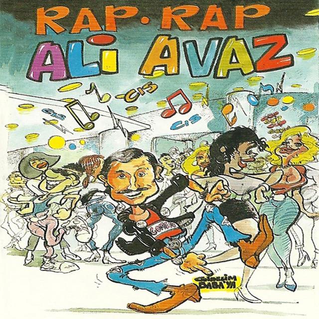 Rap Rap