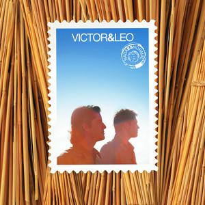 Nada Es Normal - Victor E Leo