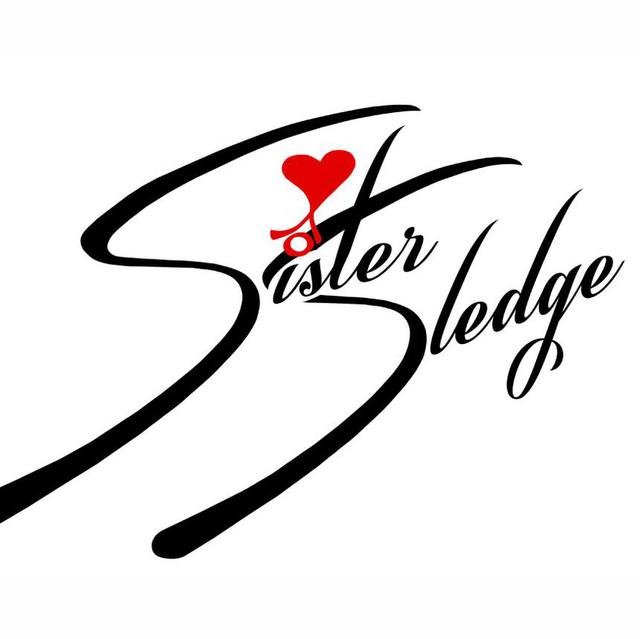 Sister Sledge tickets and 2021  tour dates