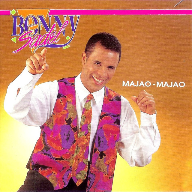 Majao, Majao