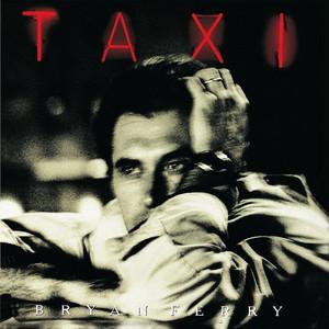 Taxi album
