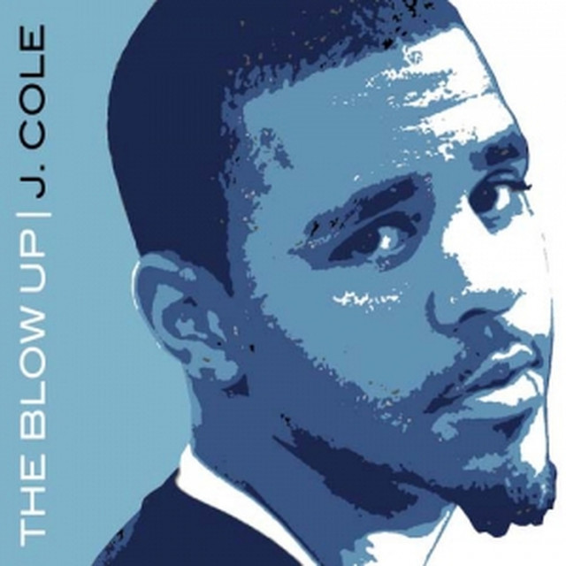 Cole universe mixtape by j. Cole hosted by the syndicate.