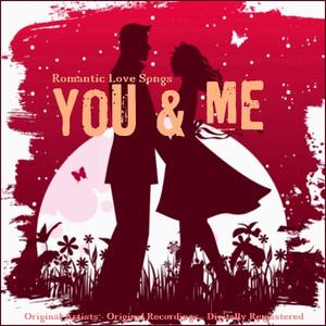 You & Me album