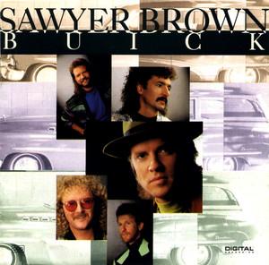 Buick album