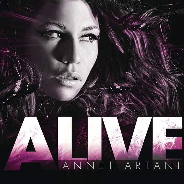 Annet Artani