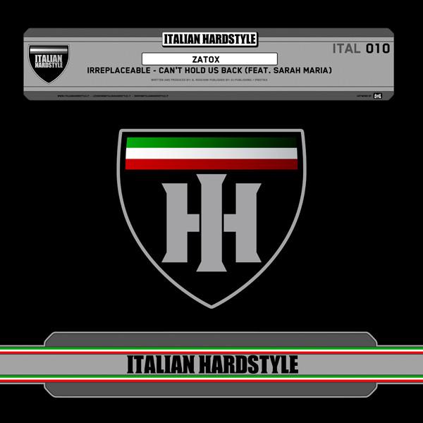 Italian Hardstyle 010