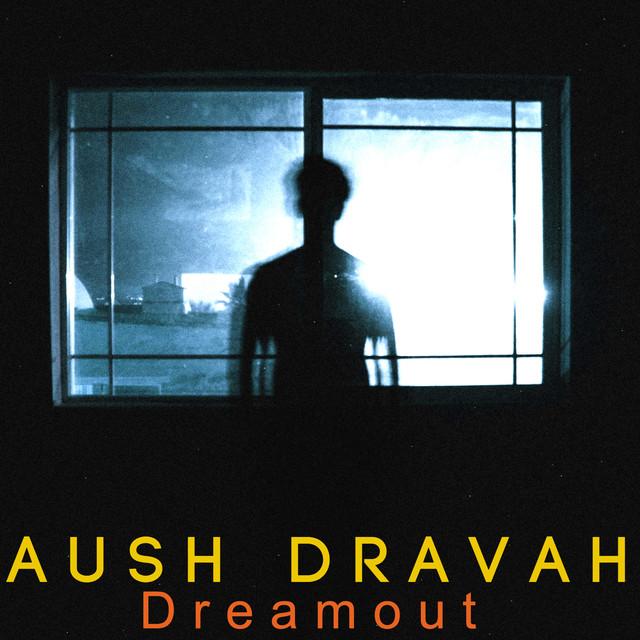 Dreamout