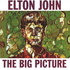 The Big Picture album