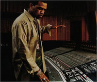 Lloyd Banks  DJ Whoo Kid Playboy cover
