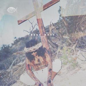 Ab-SoulJMSN W.R.O.H (feat. Jmsn) cover