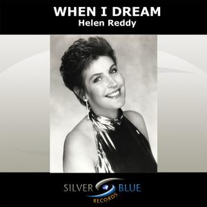 When I Dream album