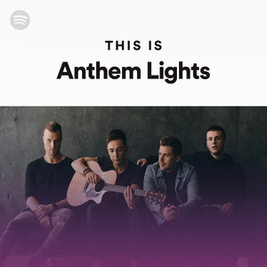 This Is: Anthem Lightsのサムネイル