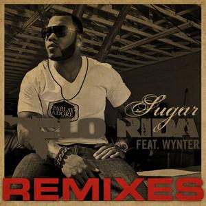 Sugar Remixes