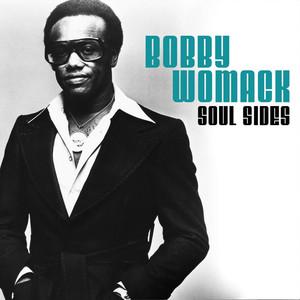 Soul Sides album