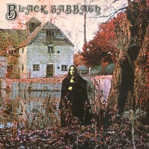 Black Sabbath (2009 Remastered Version) album