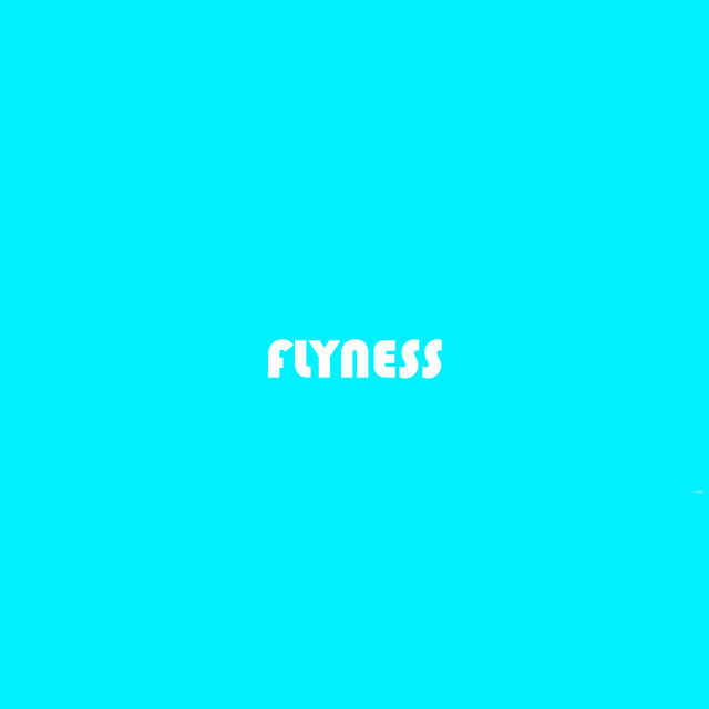 Flyness