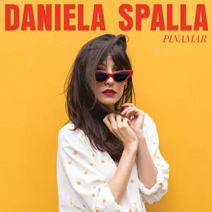Pinamar - Daniela Spalla