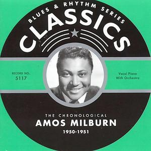 1950-1951 album