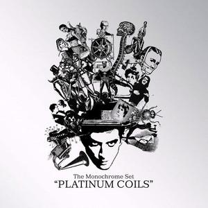 Platinum Coils album