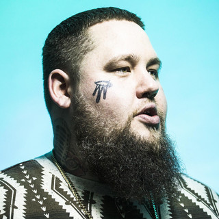 Rag'n'bone Man & Rag'n'bone Man