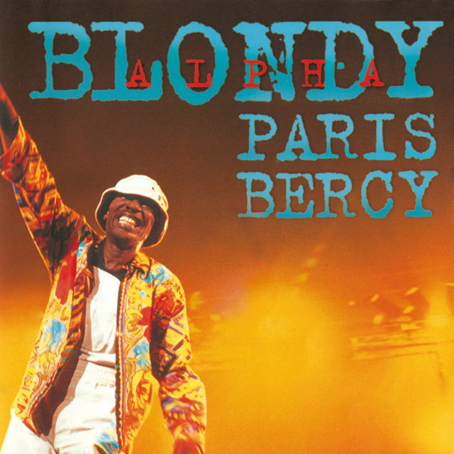 alpha blondy hypocrite
