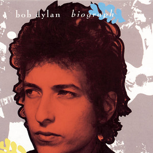 Bob Dylan Can You Please Crawl Out Your Window? - Single Version [Mono] cover