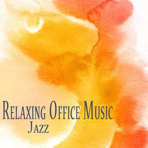 Office Music Environments Quartet