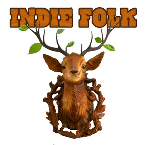 Indie Folk - Nik Ammar