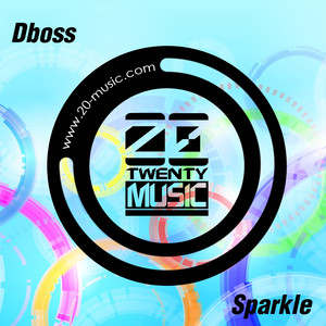 Sparkle(Original Mix)