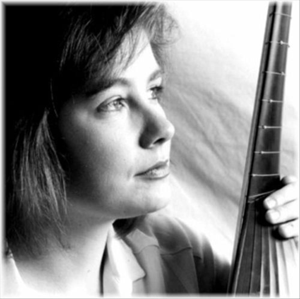 Elizabeth Kenny