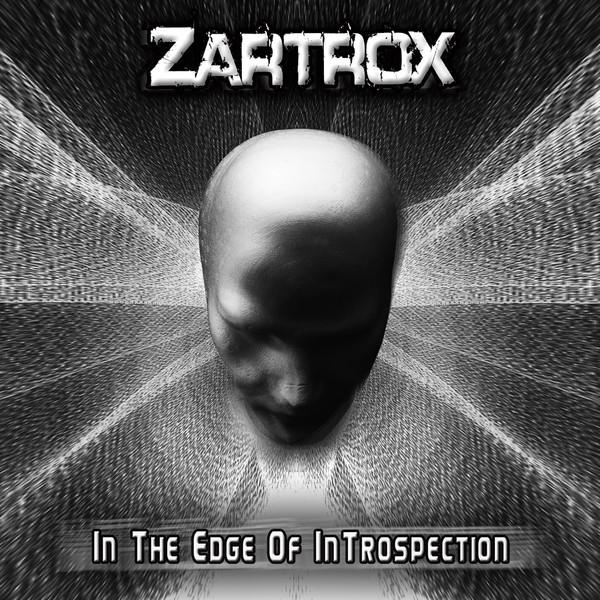 Zartrox
