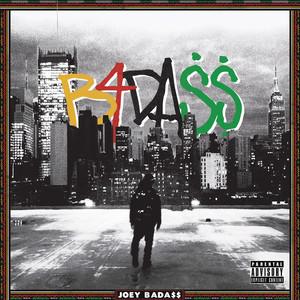 B4.DA.$$ album