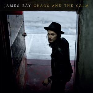 Chaos And The Calm Albümü