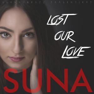 Lost Our Love Albümü