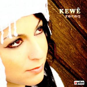 Zeraq Albümü