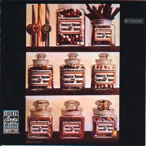 Jawbreakers (Reissue) album