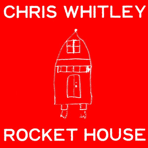 Rocket House album