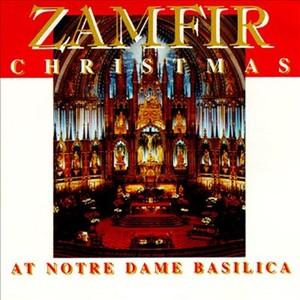 Zamfir
