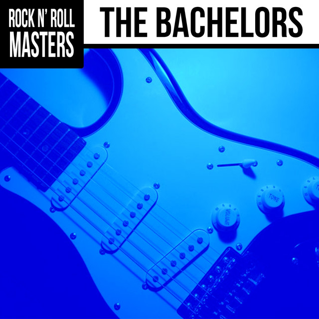 Rock n' Roll Masters: The Bachelors