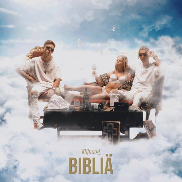 Bibliä