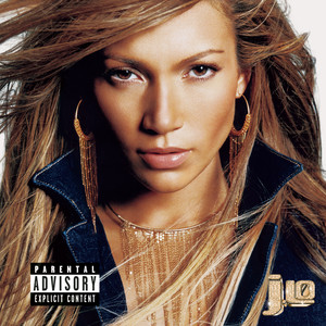J.Lo Albümü