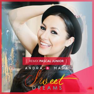 Sweet Dreams (Pascal Junior Remix) Albümü