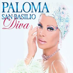 Diva album