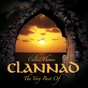 Celtic Themes - The Very Best Of album