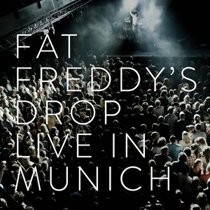 Live In Munich
