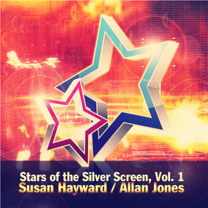 Stars of the Silver Screen, Vol. 1 (Remastered) album