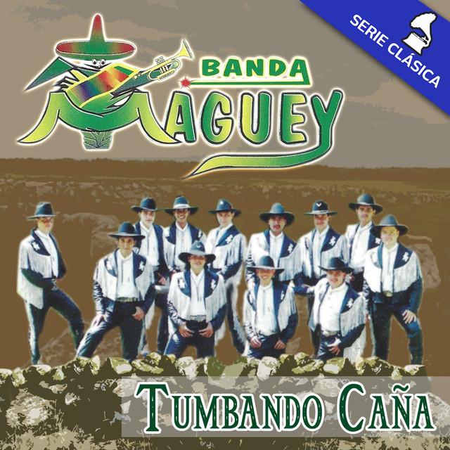 Tumbando Caña (Serie Clásica)