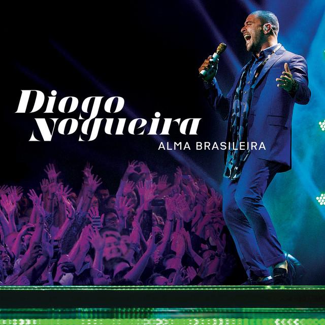 Alma Brasileira (Ao Vivo / Edição Especial)