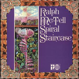 Spiral Staircase album